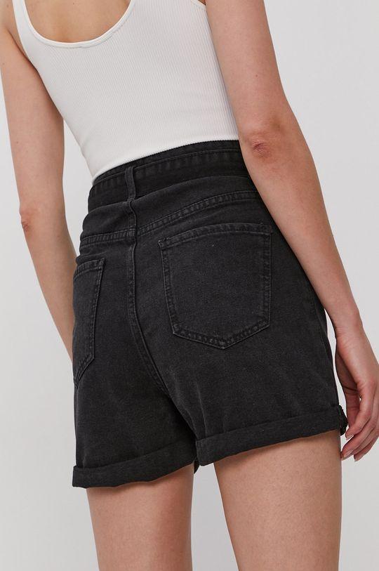 Haily's - Džínové šortky  100% Bavlna