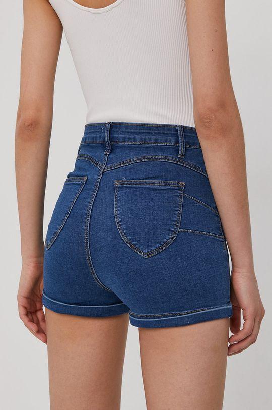 Haily's - Szorty jeansowe 98 % Bawełna, 2 % Elastan