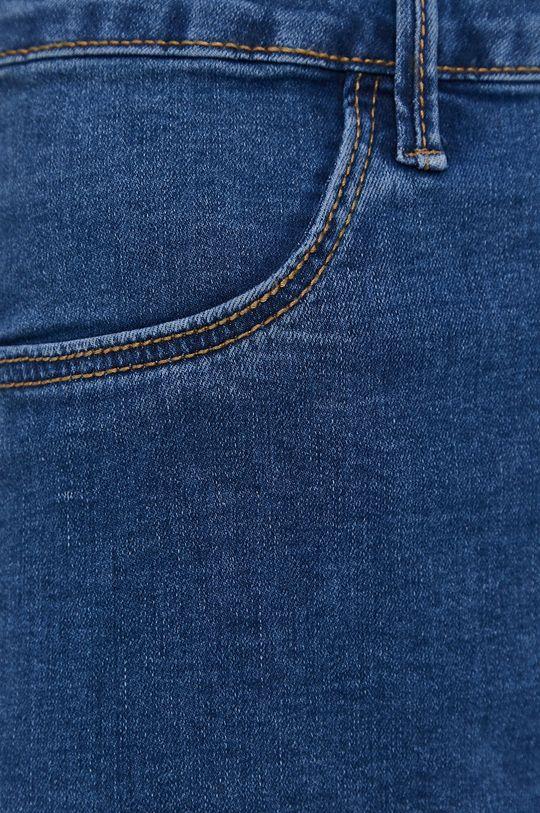 granatowy Haily's - Szorty jeansowe