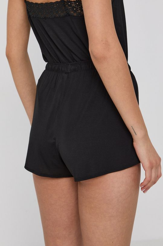 GAP - Pyžamové šortky  11% Elastan, 89% Modal