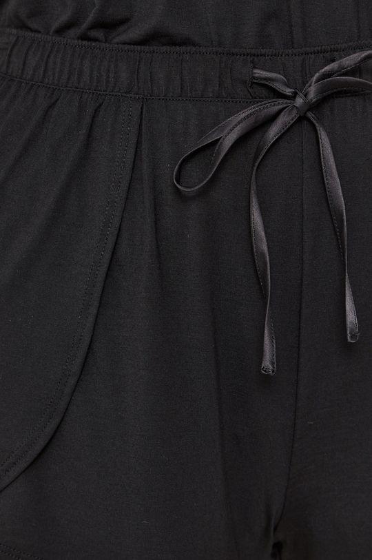 černá GAP - Pyžamové šortky