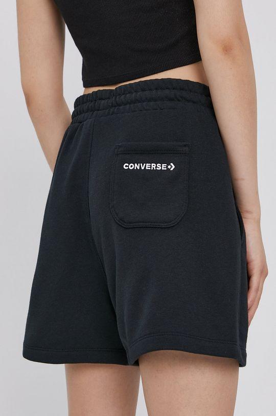 Converse - Kraťasy  80% Bavlna, 20% Polyester