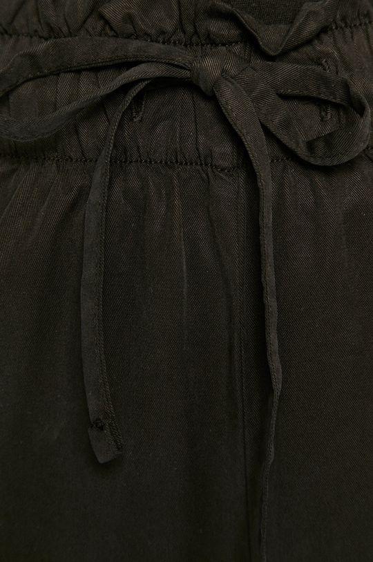 černá Deha - Kraťasy