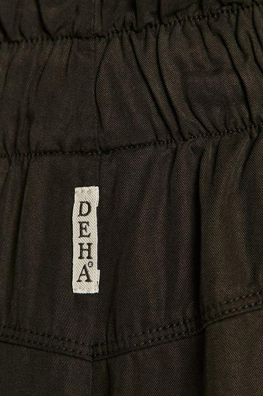 Deha - Kraťasy Dámský