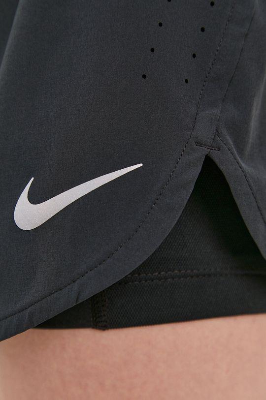 Nike - Šortky  Základná látka: 20% Elastan, 80% Polyester