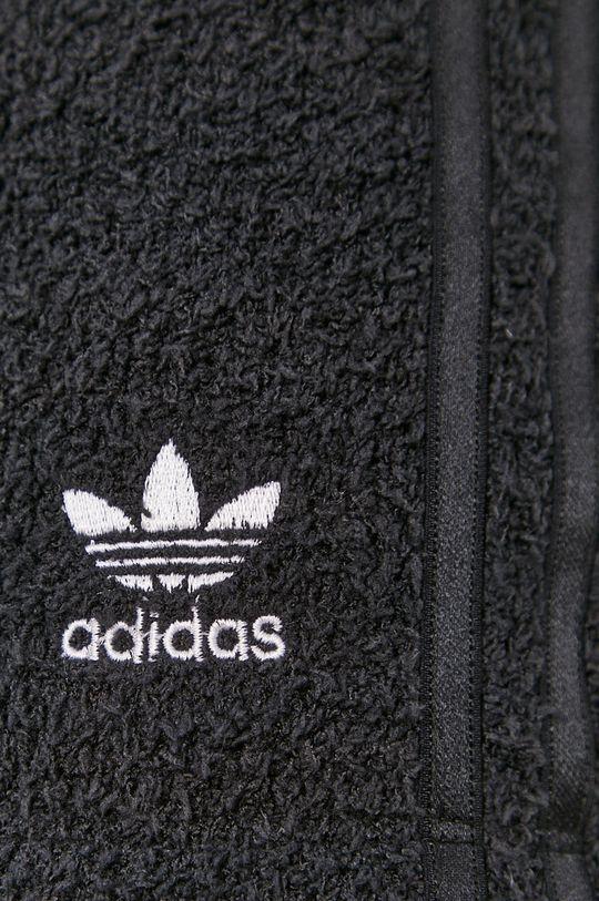 adidas Originals - Pantaloni scurti De femei