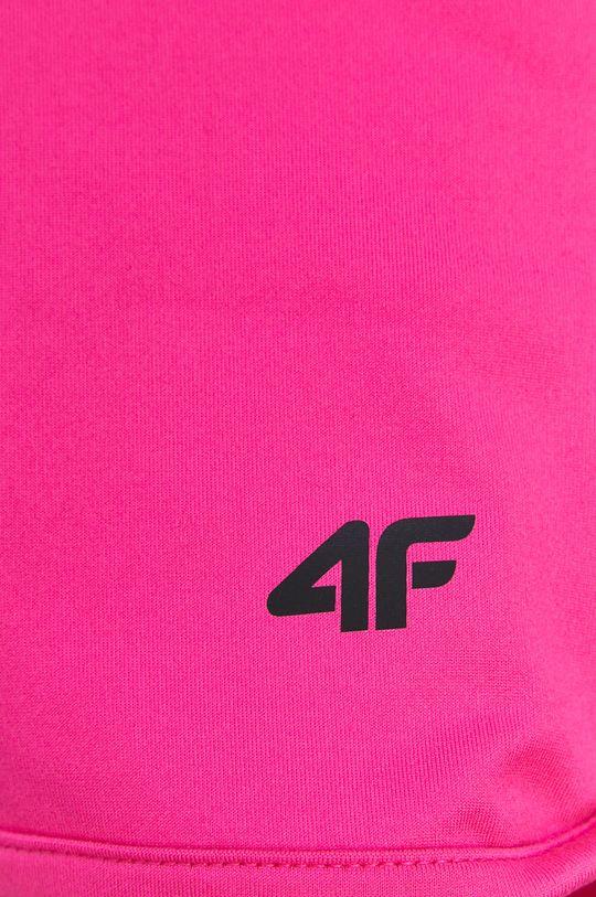 fuksja 4F - Szorty