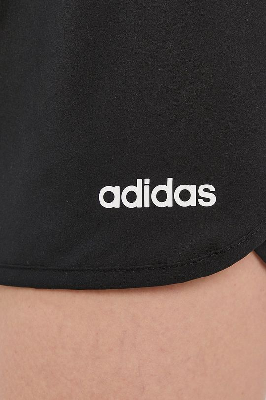 adidas - Šortky Dámsky