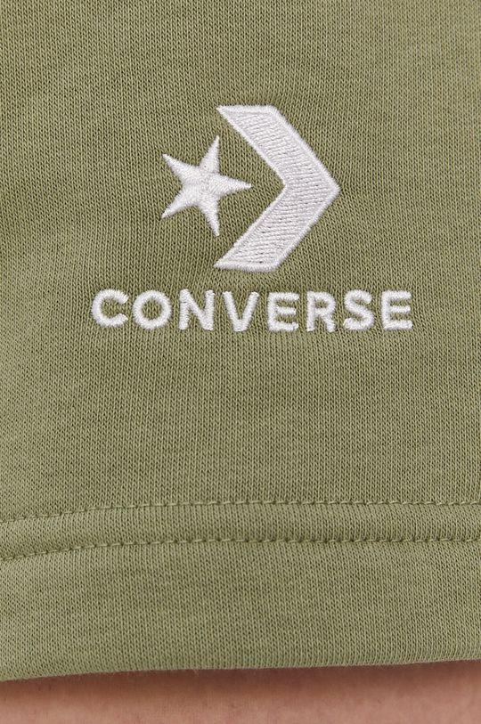 Converse - Szorty Damski