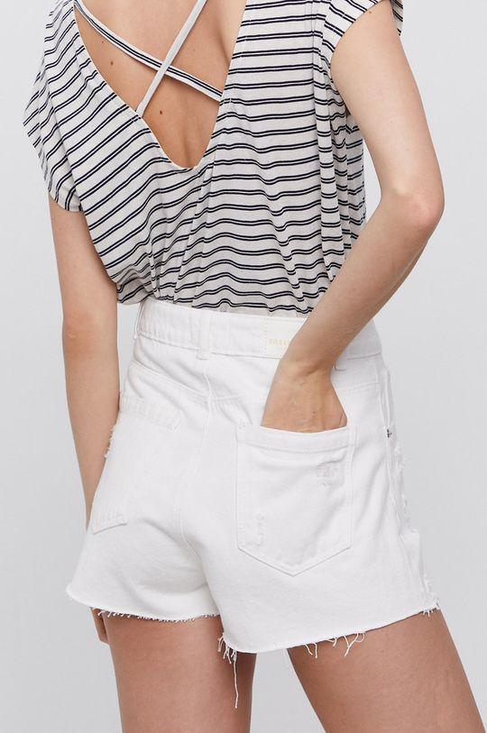 Tally Weijl - Kraťasy  100% Recyklovaná bavlna