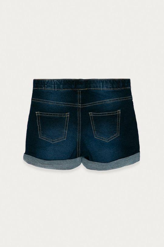 OVS - Szorty jeansowe dziecięce 104-140 cm 80 % Bawełna, 6 % Elastan, 14 % Poliester