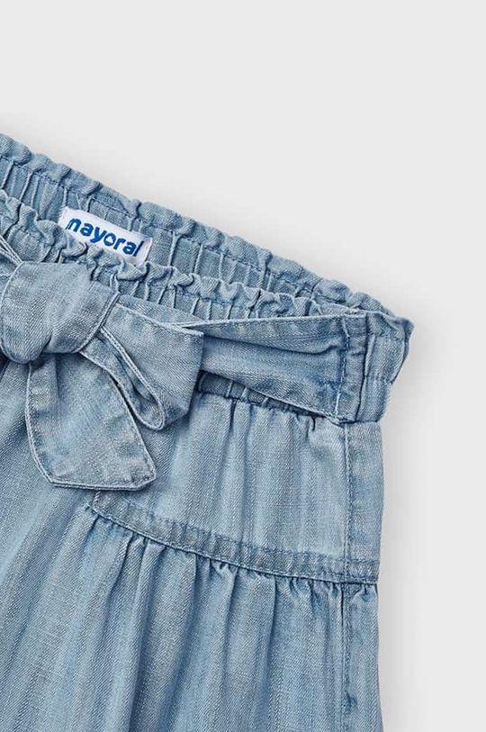 Mayoral - Pantaloni scurti copii De fete
