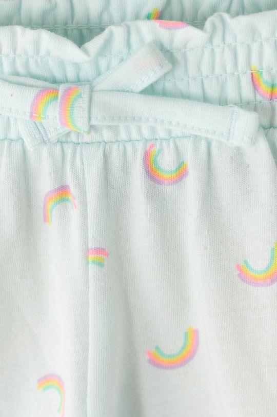 GAP - Dětské kraťasy 74-110 cm  100% Bavlna