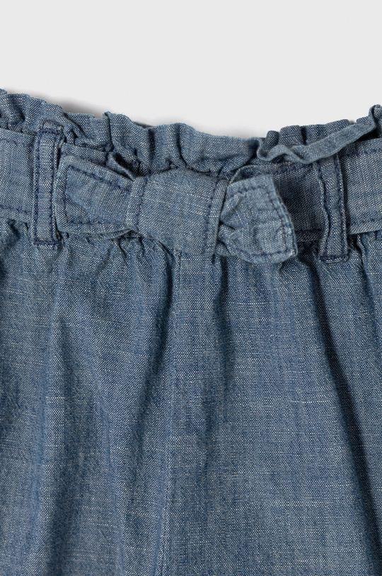GAP - Detské krátke nohavice 74-110 cm  100% Bavlna