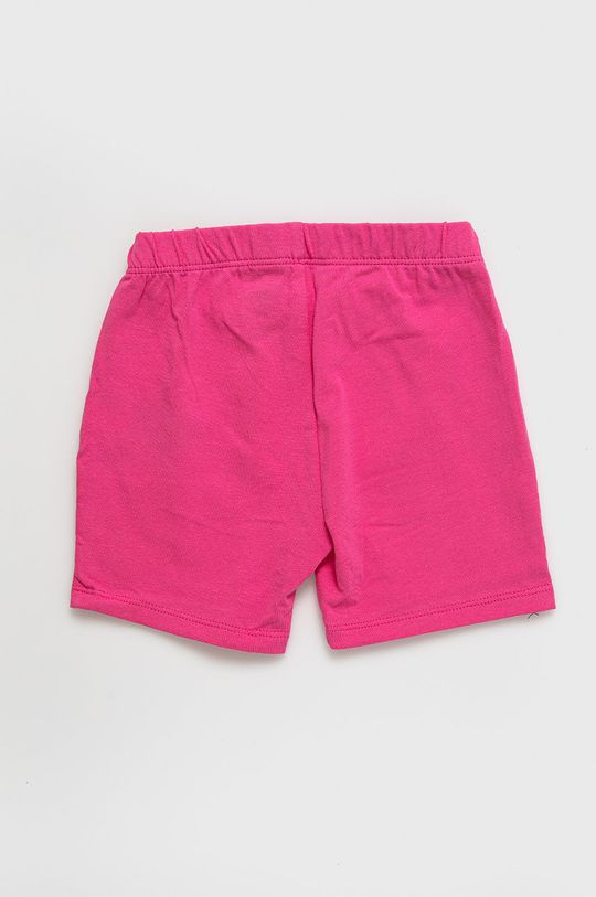 multicolor GAP - Szorty dziecięce 104-176 cm (3-pack)