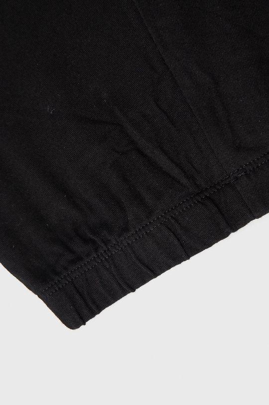 GAP - Szorty dziecięce 104-176 cm (3-pack) 96 % Bawełna, 4 % Elastan