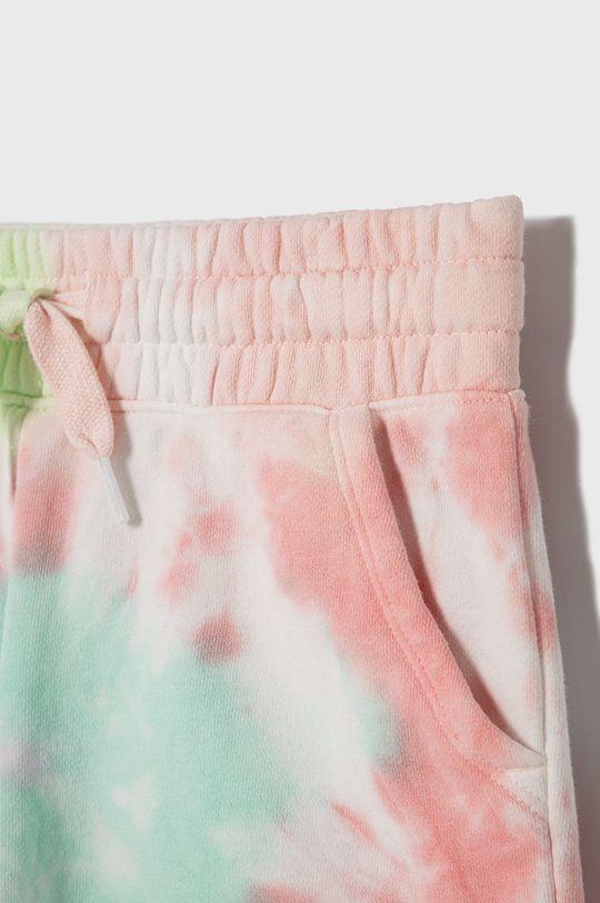 GAP - Detské krátke nohavice 104-176 cm viacfarebná