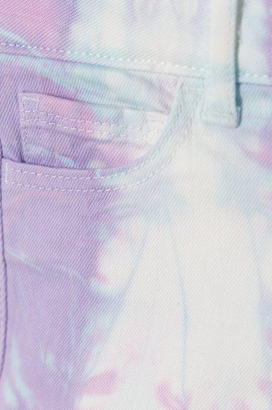 GAP - Szorty jeansowe dziecięce 104-176 cm multicolor