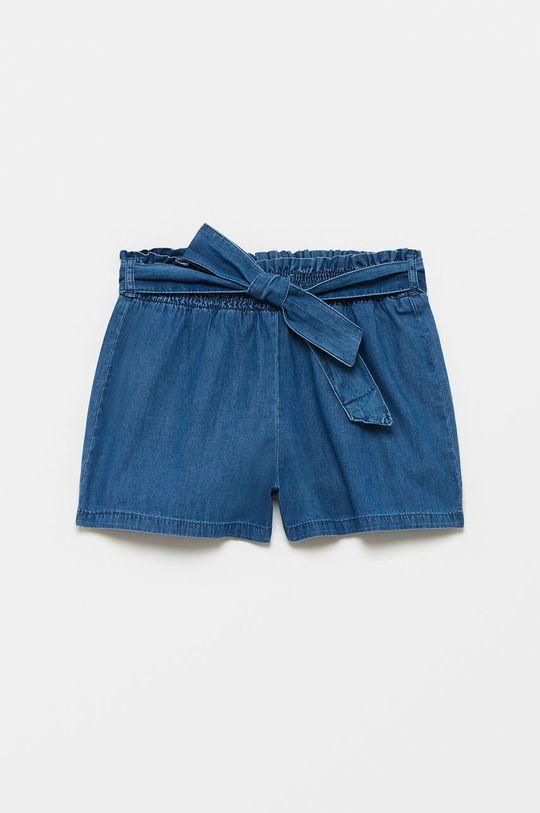de struguri OVS - Pantaloni scurti copii De fete