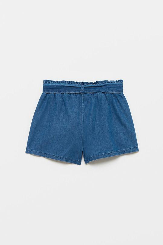 OVS - Pantaloni scurti copii de struguri