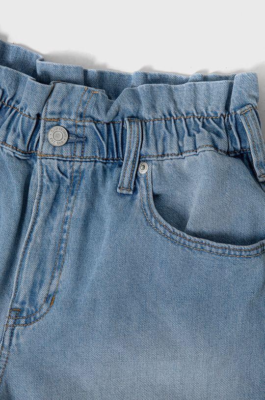 GAP - Szorty jeansowe dziecięce 128-188 cm 100 % Bawełna
