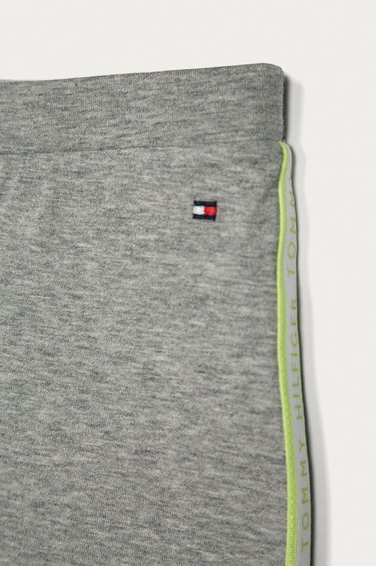 Tommy Hilfiger - Dětské kraťasy 104-176 cm  95% Bavlna, 5% Elastan