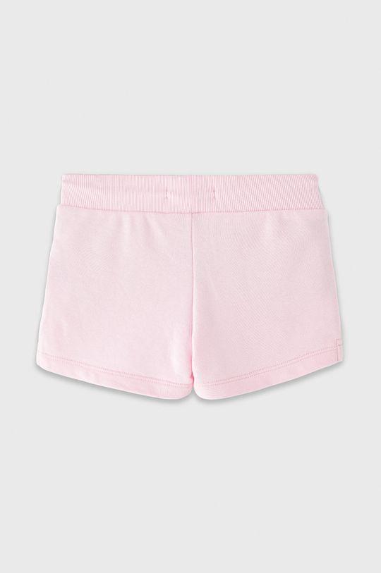Tommy Hilfiger - Dětské kraťasy 110-176 cm  60% Bavlna, 40% Polyester