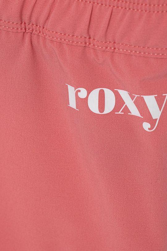 Roxy - Dětské kraťasy  10% Elastan, 90% Polyester