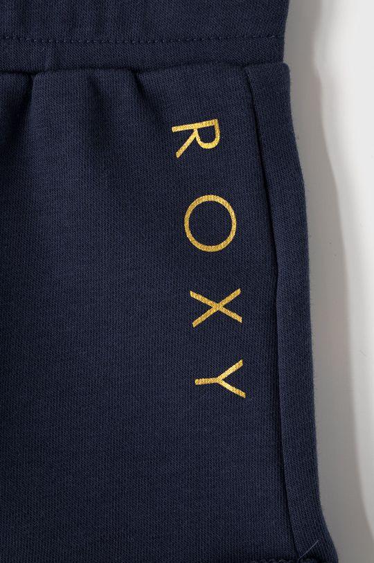 Roxy - Szorty dziecięce 104-176 cm 60 % Bawełna, 40 % Poliester