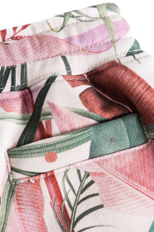 multicolor Femi Stories - Szorty dziecięce Missy 116-158 cm