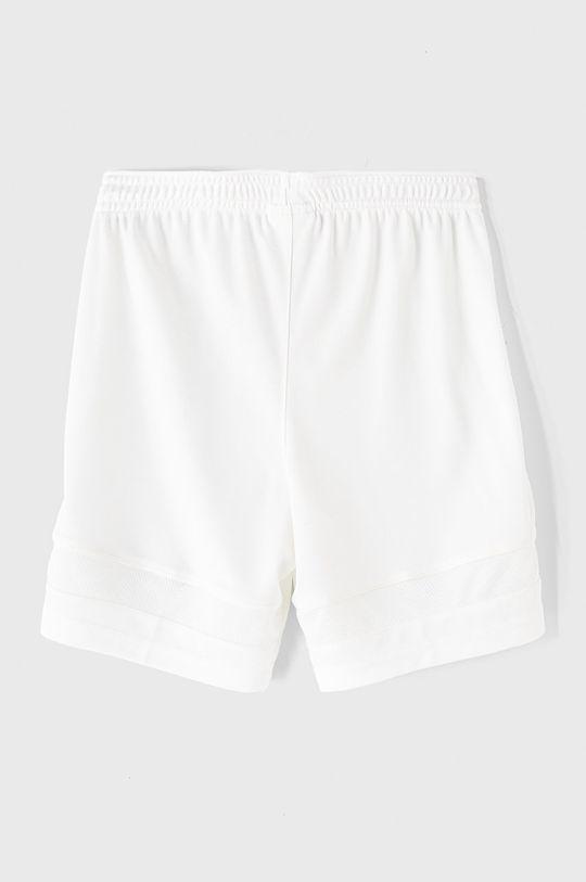 Nike Kids - Szorty dziecięce 122-170 cm biały