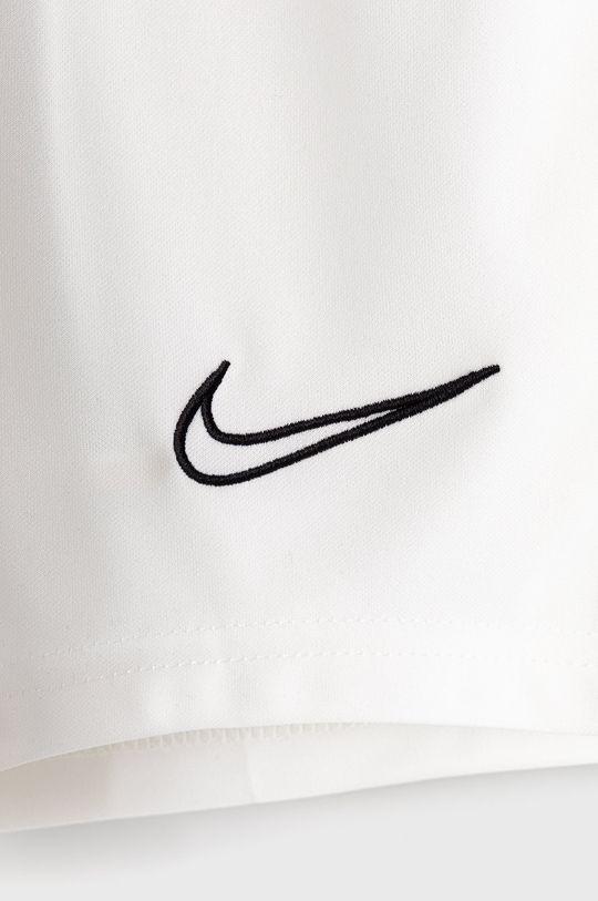 Nike Kids - Szorty dziecięce 122-170 cm