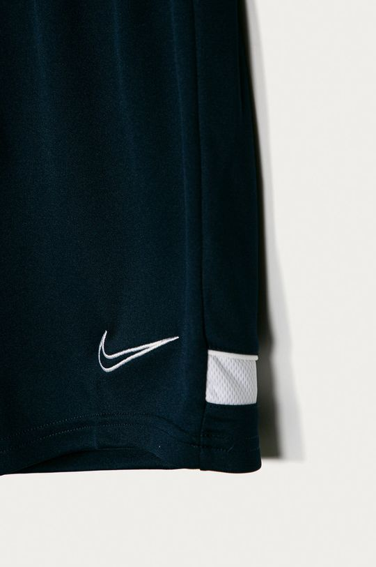 Nike Kids - Szorty dziecięce 122-170 cm granatowy