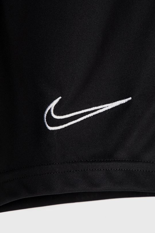 Nike Kids - Dětské kraťasy 122-170 cm černá