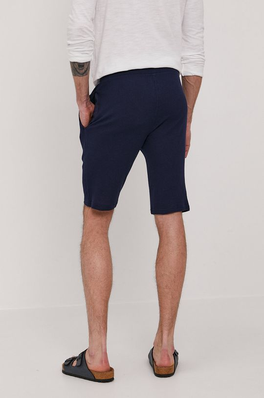 Polo Ralph Lauren - Kraťasy  60% Bavlna, 40% Polyester