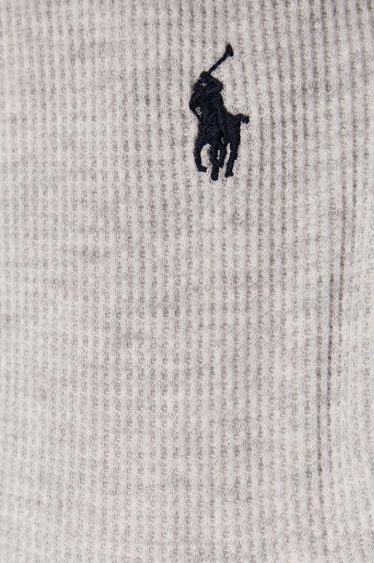 Polo Ralph Lauren - Szorty 60 % Bawełna, 40 % Poliester