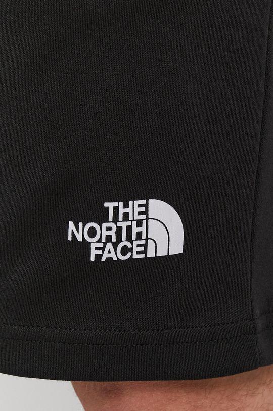 The North Face - Szorty Męski