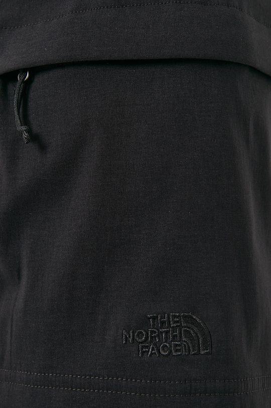 The North Face - Kraťasy Pánský