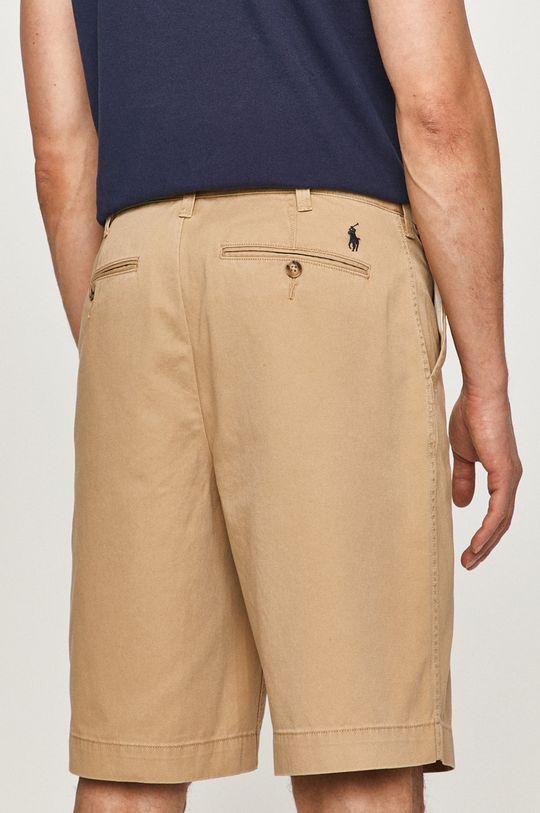 Polo Ralph Lauren - Szorty 100 % Bawełna
