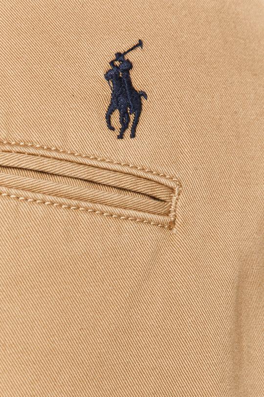 beżowy Polo Ralph Lauren - Szorty