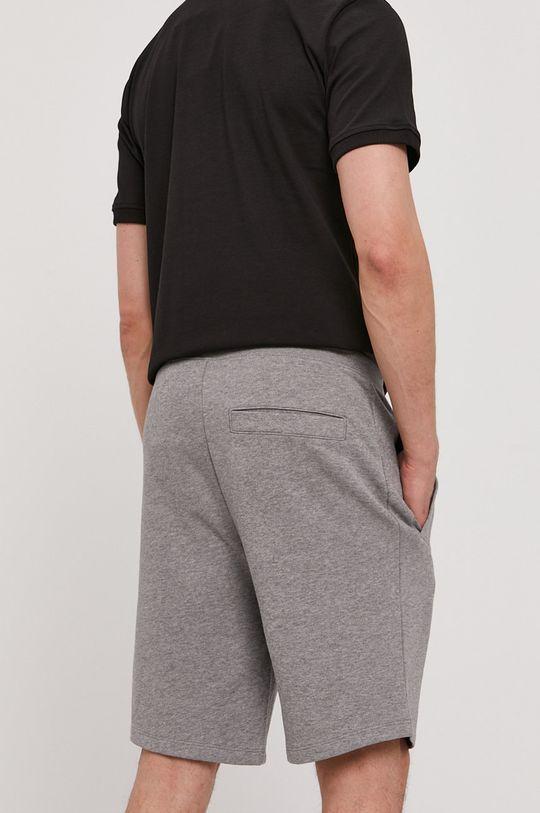 Hugo - Pantaloni scurti