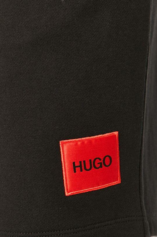 Hugo - Kraťasy