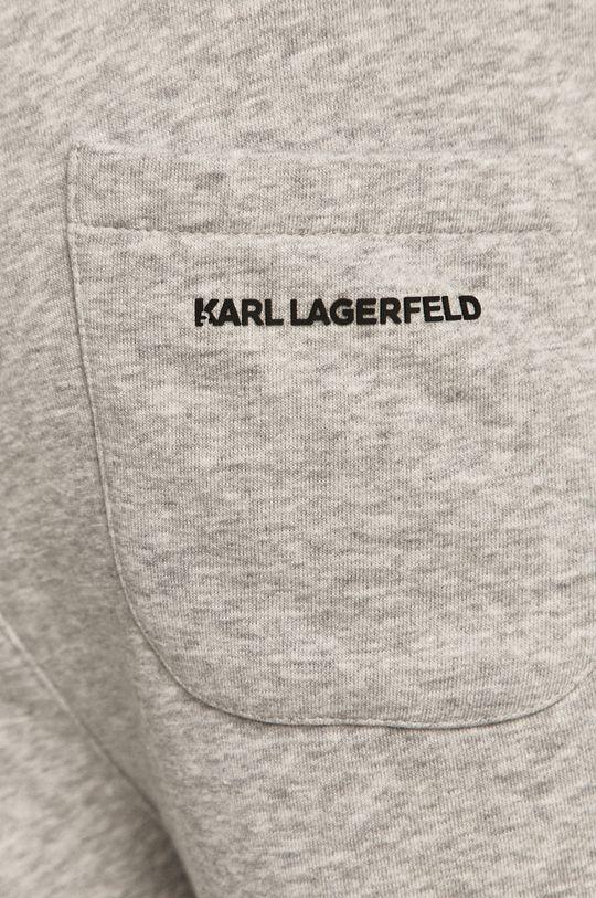 Karl Lagerfeld - Szorty Męski