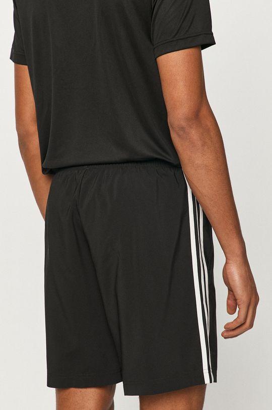 adidas - Kraťasy  100% Recyklovaný polyester