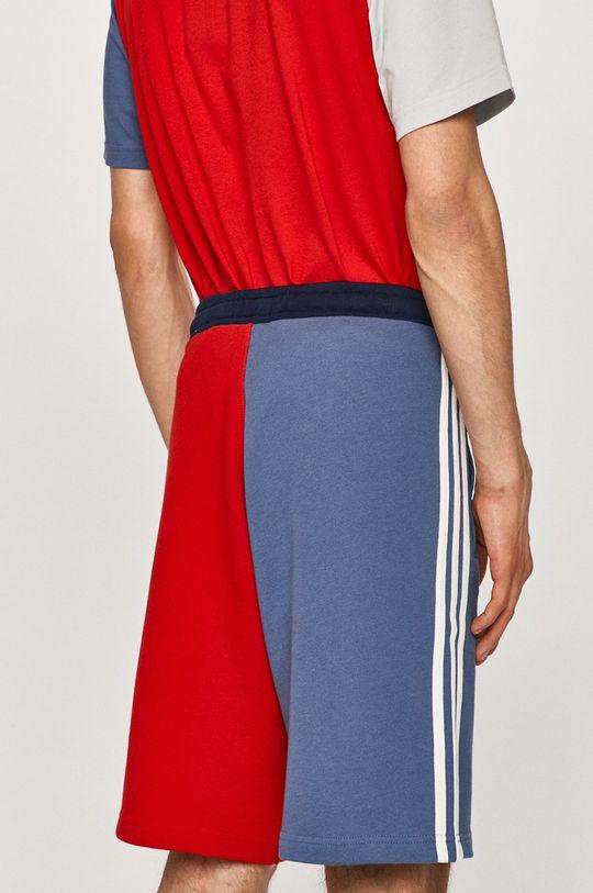 adidas Originals - Kraťasy  100% Bavlna
