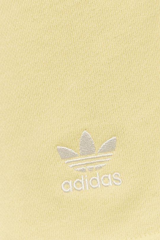adidas Originals - Kraťasy Pánský