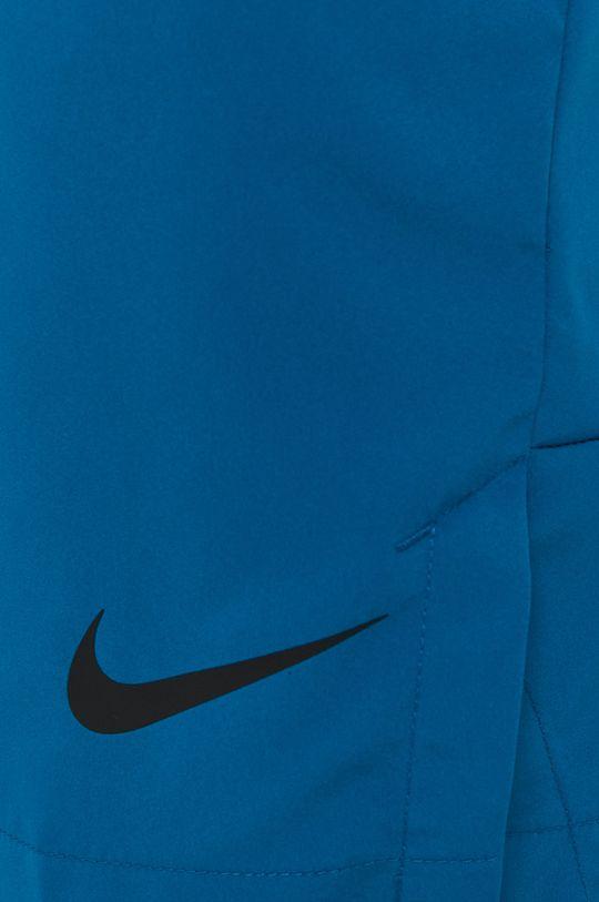 niebieski Nike - Szorty