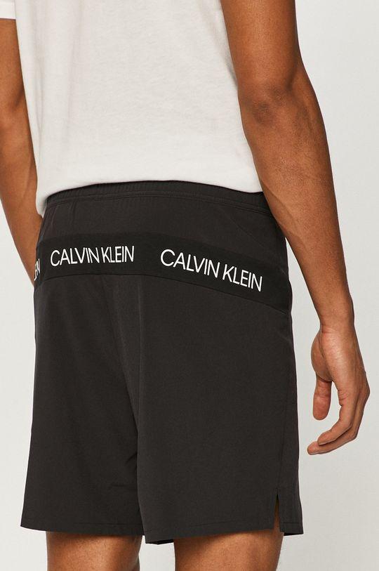 Calvin Klein Performance - Szorty