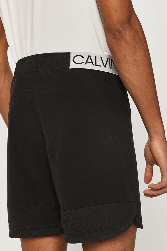 Calvin Klein Performance - Kraťasy