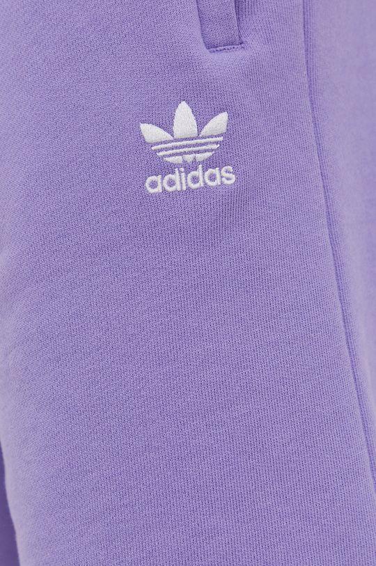adidas Originals - Šortky Pánsky